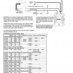 Mallory Magnetic Breakerless Wiring Diagram | Manual E Books   Mallory Magnetic Breakerless Distributor Wiring Diagram