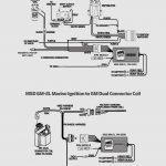Mallory Promaster Wiring Diagram   Wiring Diagram Data   Distributor Wiring Diagram