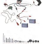 Manuals   12 Volt Wiring Diagram