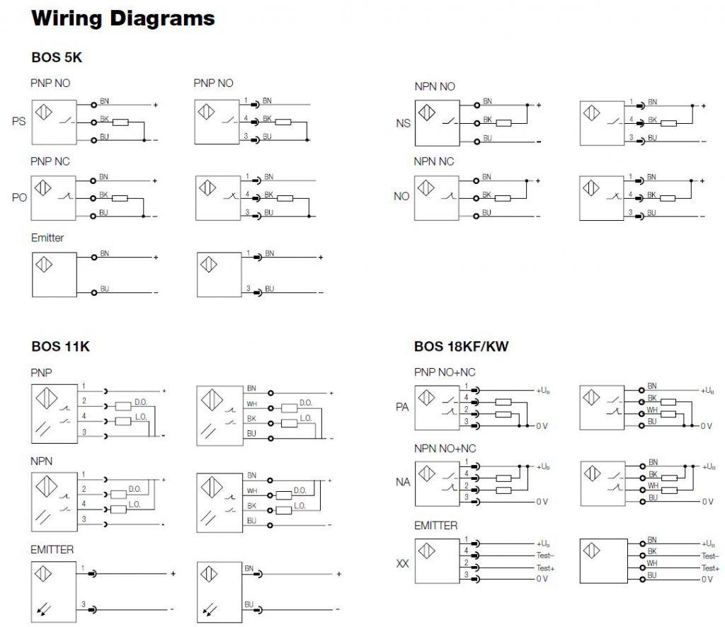Marathon 1 Hp Electric Motor Wiring Diagram | Manual E ...