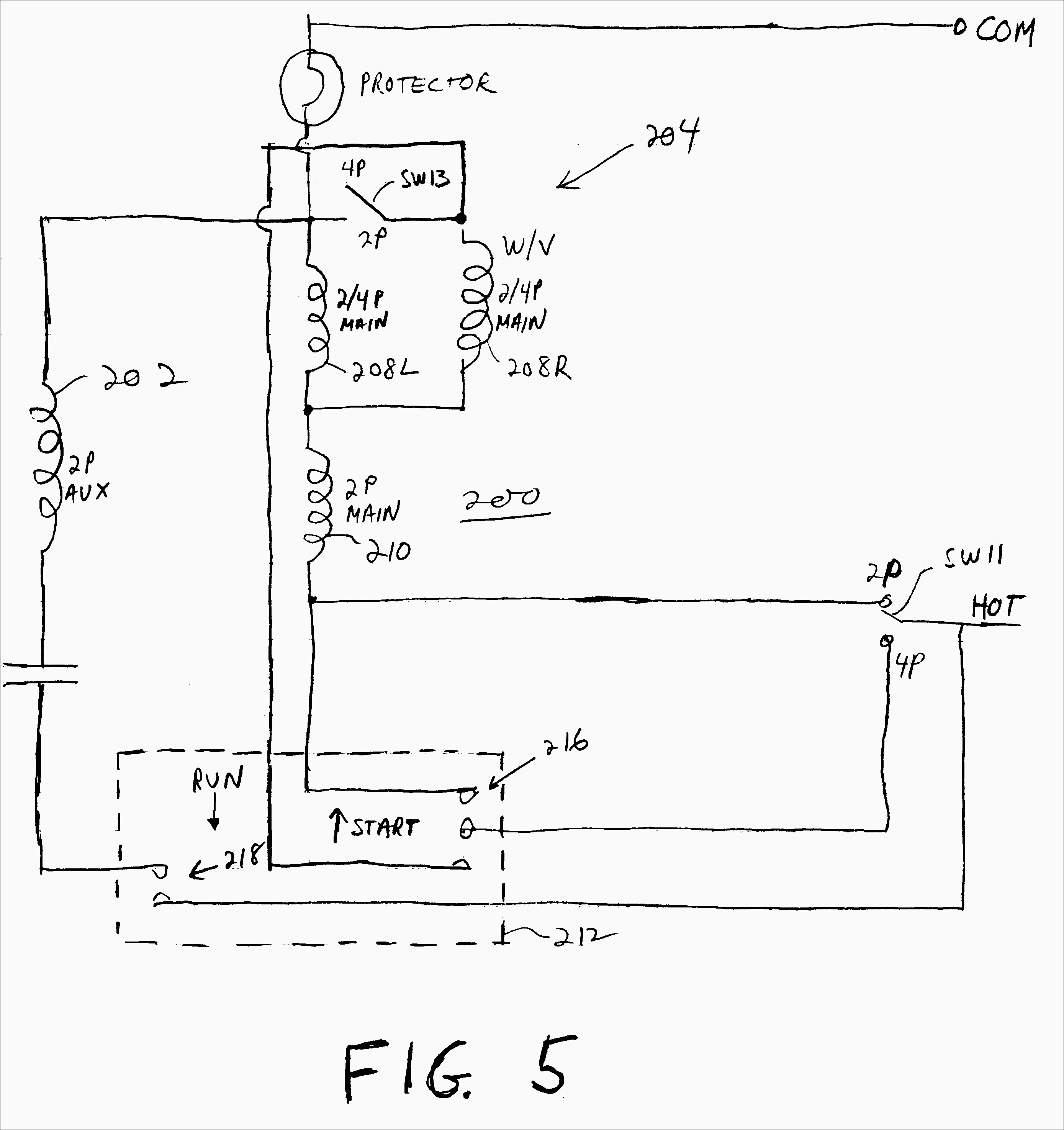 Marathon Pool Pump Motor Wiring Diagram | Wiring Diagram - Marathon Electric Motor Wiring Diagram
