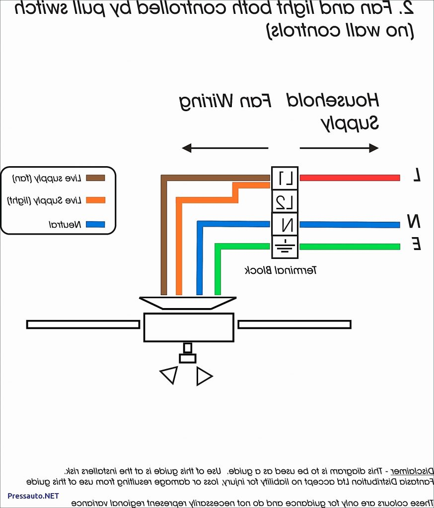 Mariner Outboard Engine Wiring Diagram