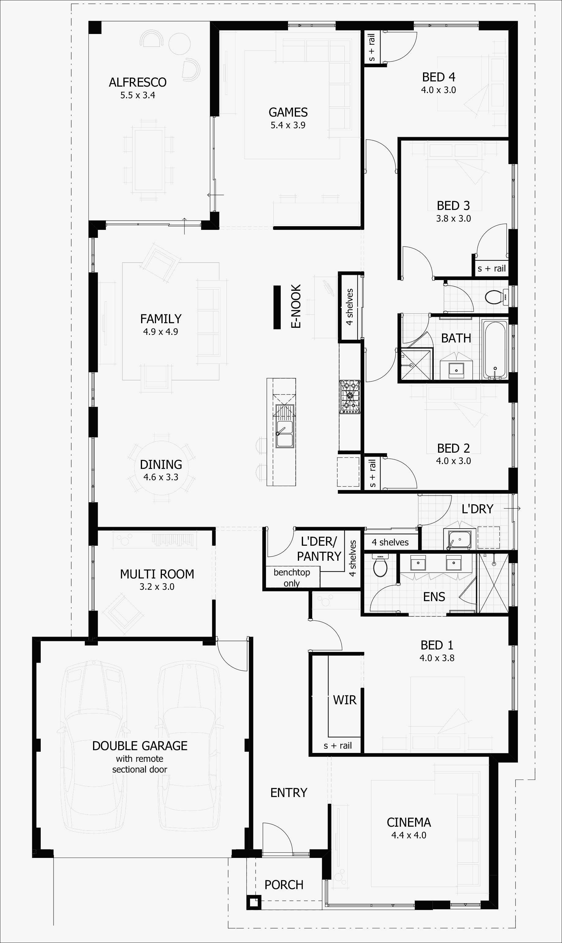 Marlette Homes Floor Plans Fresh Marlette Mobile Home Wiring - Manufactured Home Wiring Diagram