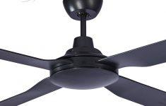Standard Electric Fan Wiring Diagram