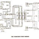 Massey Ferguson 35 Diesel Wiring Diagram Unique Massey Ferguson   Massey Ferguson Wiring Diagram