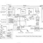 Massey Ferguson Generator Wiring Diagram | Wiring Diagram   Massey Ferguson Wiring Diagram