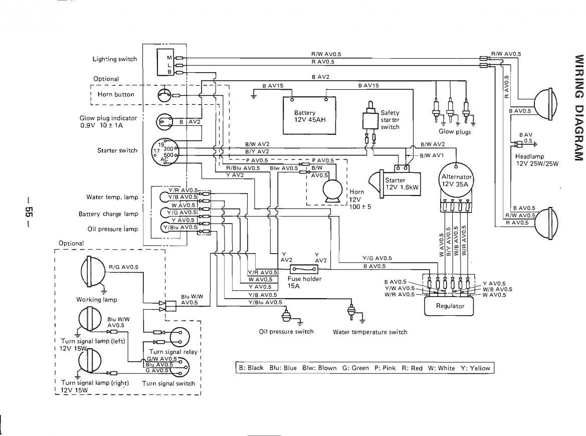 Massey Ferguson Generator Wiring Diagram | Wiring Diagram - Massey Ferguson Wiring Diagram