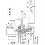 Mastercool Evaporative Cooler Wiring Diagram | Wiring Diagram   Swamp Cooler Wiring Diagram
