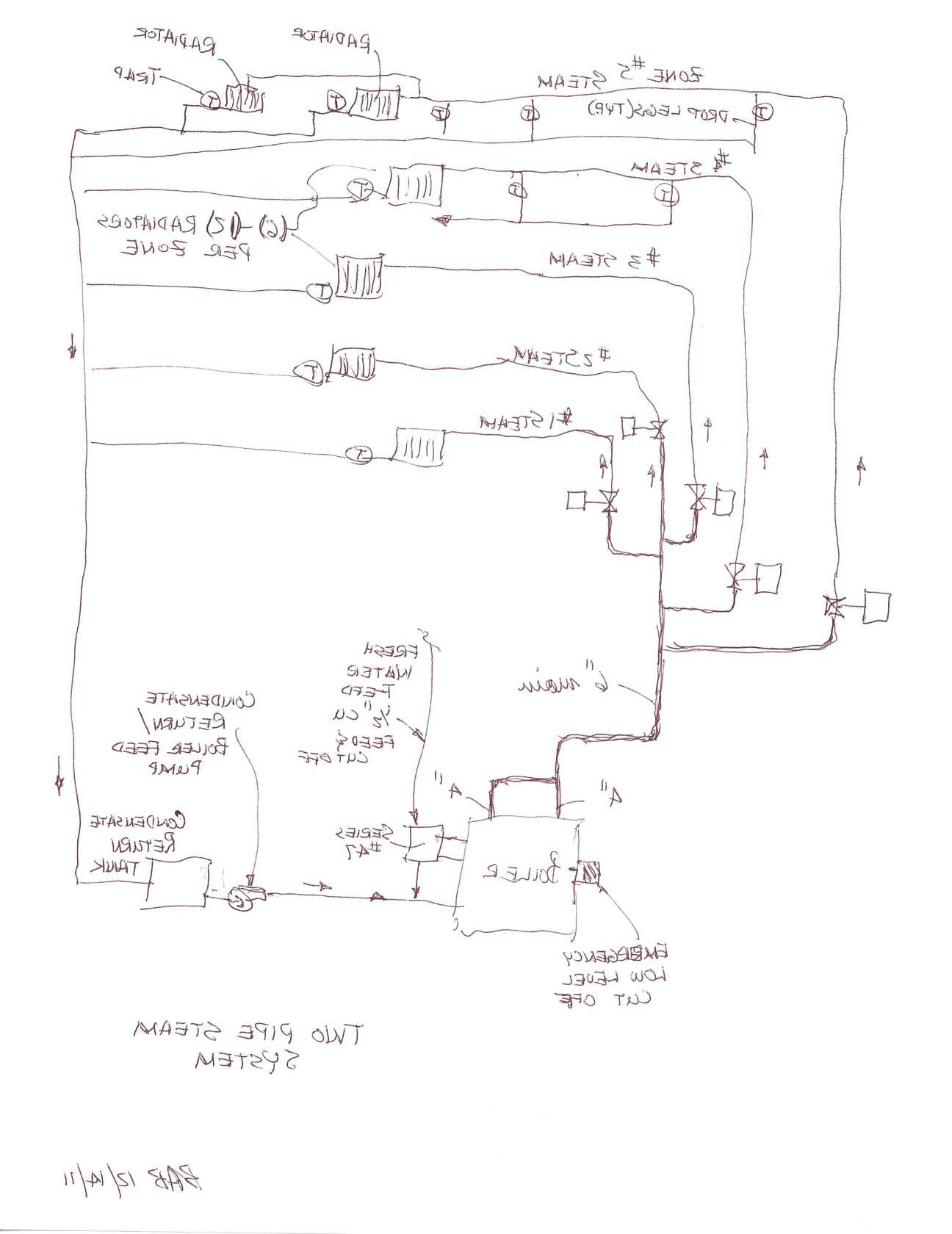 Mcdonnell Miller 67 Wiring Diagram | Schematic Diagram - Mcdonnell Miller Low Water Cutoff Wiring Diagram