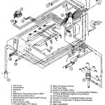 Mercruiser 350 Wiring Diagram   Great Installation Of Wiring Diagram •   Mercruiser 5.7 Wiring Diagram