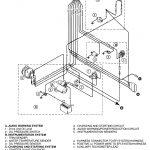 Mercruiser 5 7 Wiring Diagram   Wiring Diagrams Thumbs   Mercruiser 5.7 Wiring Diagram
