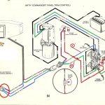 Mercruiser Trim Solenoid Wiring Diagram   Yahoo Image Search Results   Solenoid Wiring Diagram