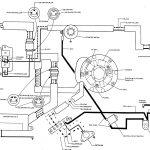 Mercury 9 9 Wiring Diagram   Wiring Diagram All Data   Mercury Outboard Power Trim Wiring Diagram