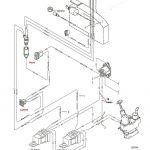 Mercury Control Box Wiring Diagram – Agendadepaznarino   Mercury Outboard Wiring Diagram Schematic