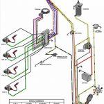 Mercury Marauder Wiring Diagram | Wiring Library   Mercury Outboard Wiring Diagram Schematic