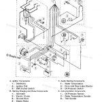 Mercury Mercruiser Sterndrive Partsyear Mercruiser Oem Parts   Mercruiser 3.0 Wiring Diagram