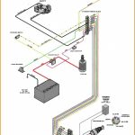 Mercury Outboard Power Trim Wiring Diagram | Air American Samoa   Mercury Outboard Wiring Diagram
