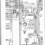Mercury Outboard Rectifier Wiring Diagram   Auto Electrical Wiring   Mercury Outboard Rectifier Wiring Diagram