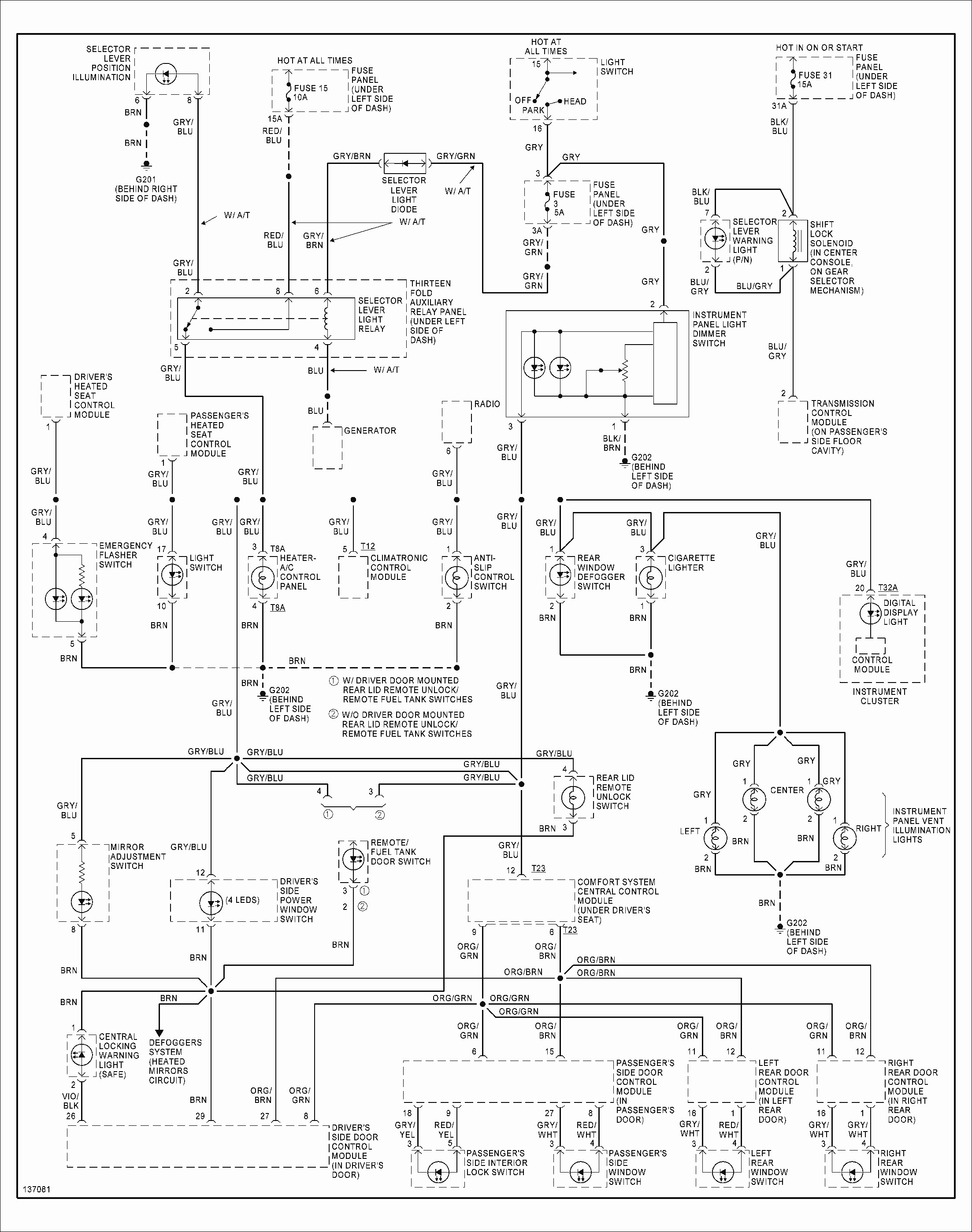 Meter Base Disconnect Wiring Diagram | Wiring Diagram - 200 Amp Meter Base Wiring Diagram