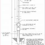 Meter Base Installation Guides   Marshall County Remc   200 Amp Meter Base Wiring Diagram