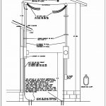 Meter Base Installation Guides | Marshall County Remc   200 Amp Meter Base Wiring Diagram