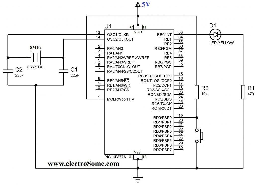 Metra 70 1761 Wiring Diagram