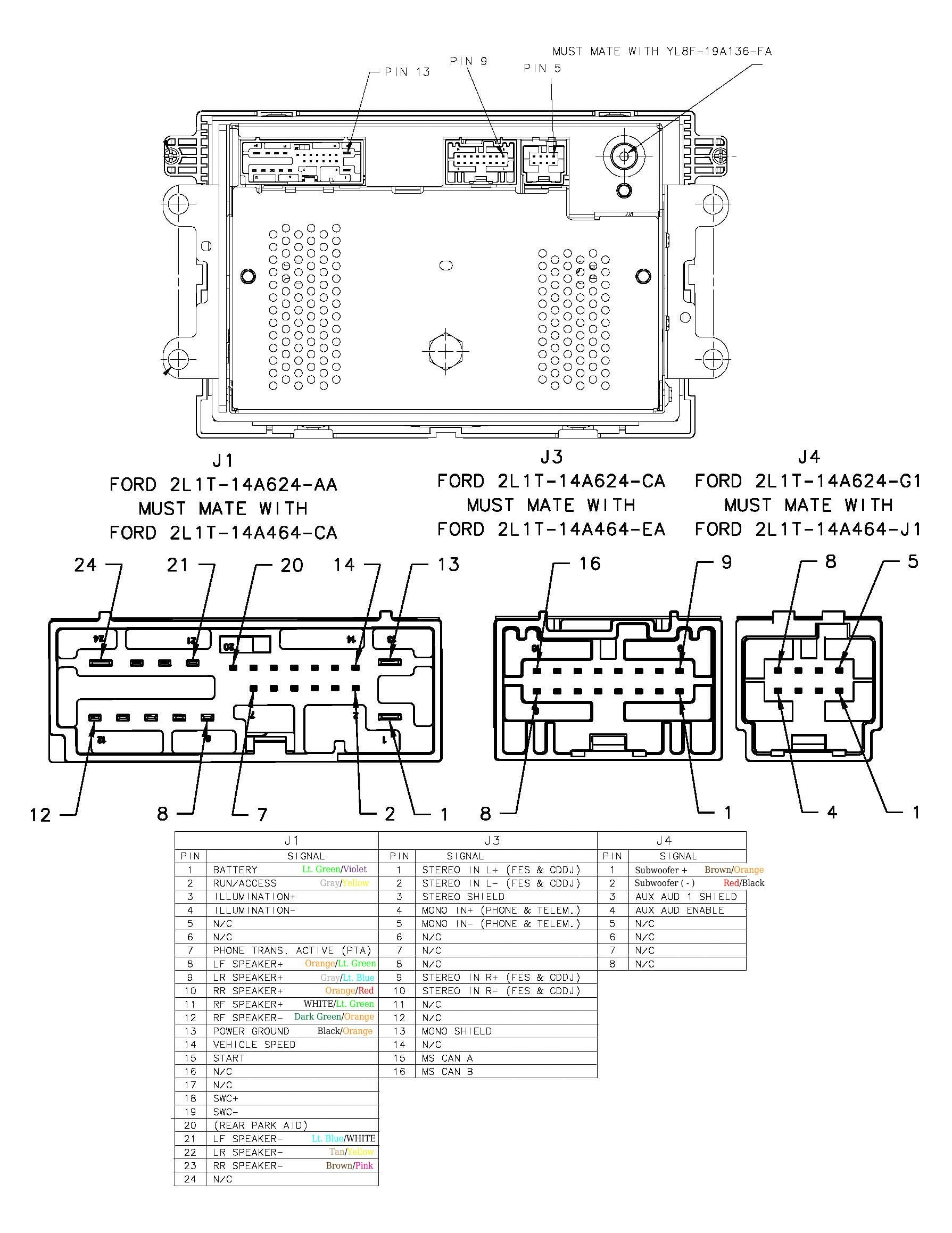 Metra 70 5520 Wiring Diagram - Simple Wiring Diagram - Metra 70-5520 Wiring Diagram