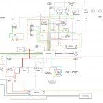 Metra 70 5520 Wiring Diagram Unique Electrical Diagrams Harness With   Metra 70 5520 Wiring Diagram