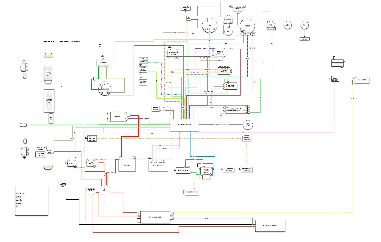 Metra 70 5520 Wiring Diagram Unique Electrical Diagrams Harness With - Metra 70-5520 Wiring Diagram