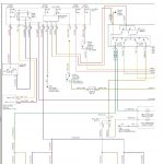 Metra Gmos Wiring Diagram   All Wiring Diagram   Metra 70 5520 Wiring Diagram