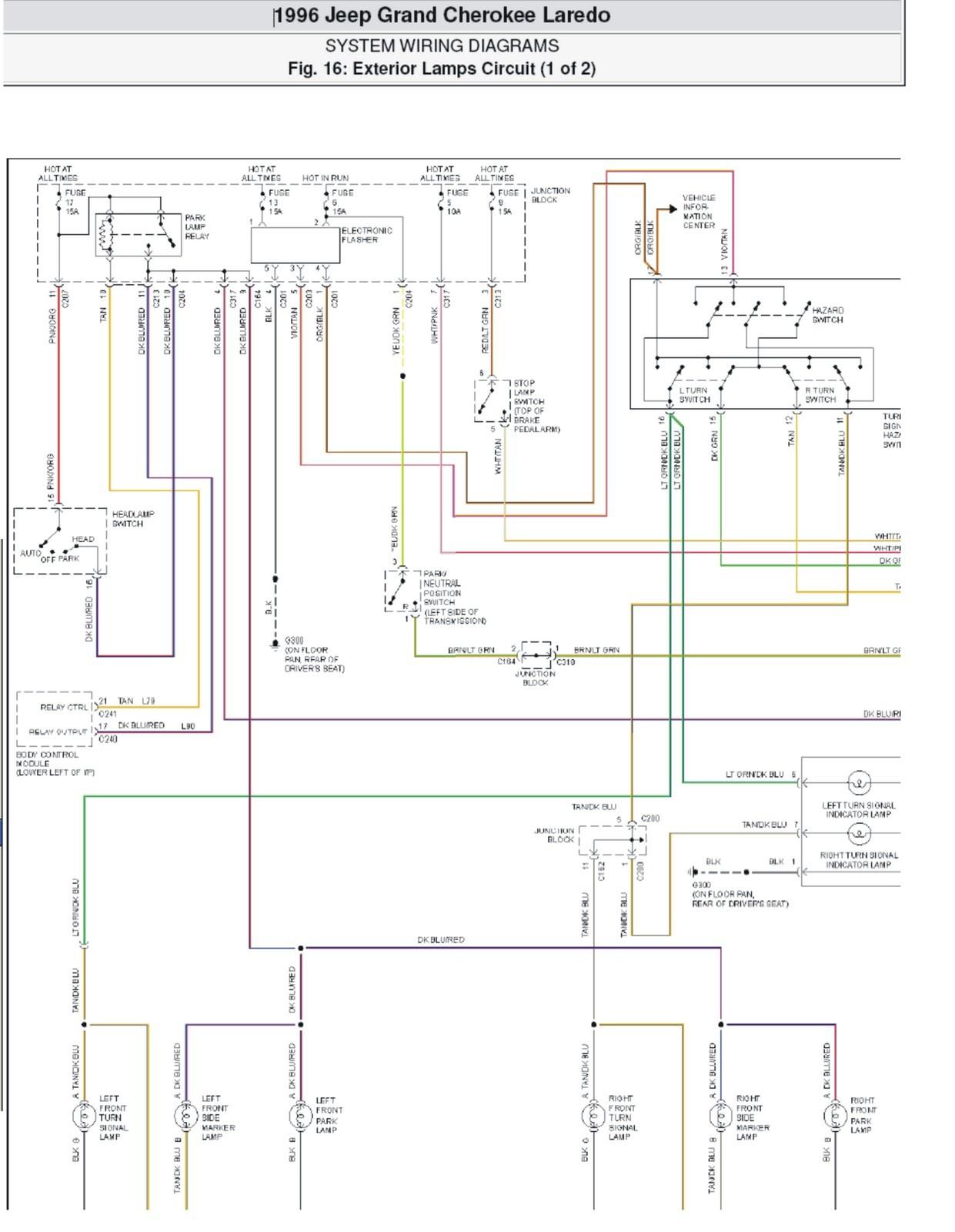 Metra Gmos Wiring Diagram - All Wiring Diagram - Metra 70-5520 Wiring Diagram