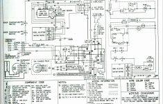 Metra 70-1761 Wiring Diagram