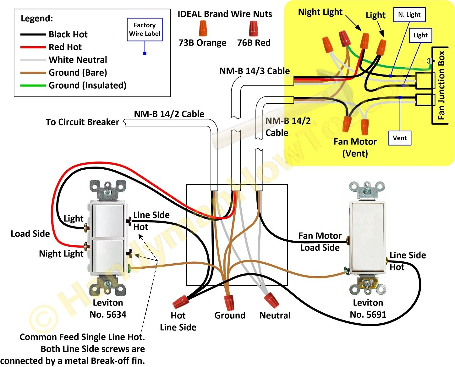 Meyer E60 Plow Wiring Diagram | Manual E-Books - Meyer Snowplow Wiring Diagram