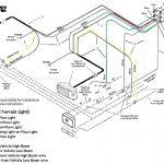 Meyer Light Wiring Diagram   Data Wiring Diagram Detailed   Wiring Lights Diagram