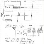 Meyer Plow Controller Wiring Diagram | Manual E Books   Meyer E47 Wiring Diagram