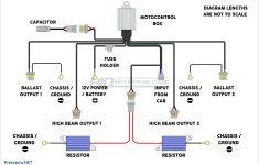 Meyer E47 Wiring Diagram