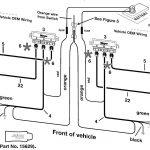Meyer Plow Wiring Diagram 2003 Silverado | Wiring Diagram   Meyer Plow Wiring Diagram