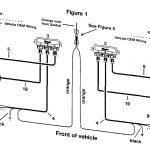 Meyer Plow Wiring   Wiring Diagrams Hubs   Meyer Snow Plow Wiring Diagram E47