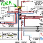 Meyer Snow Plow Light Wiring Diagram | Wiring Diagram   Meyers Snowplow Wiring Diagram