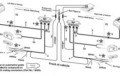 Meyers Snowplow Wiring Diagram