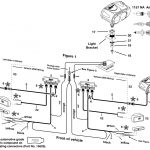 Meyer Snow Plow Lights Wiring Diagram For Meyers Plows At 15B 1   Meyer Snow Plow Wiring Diagram