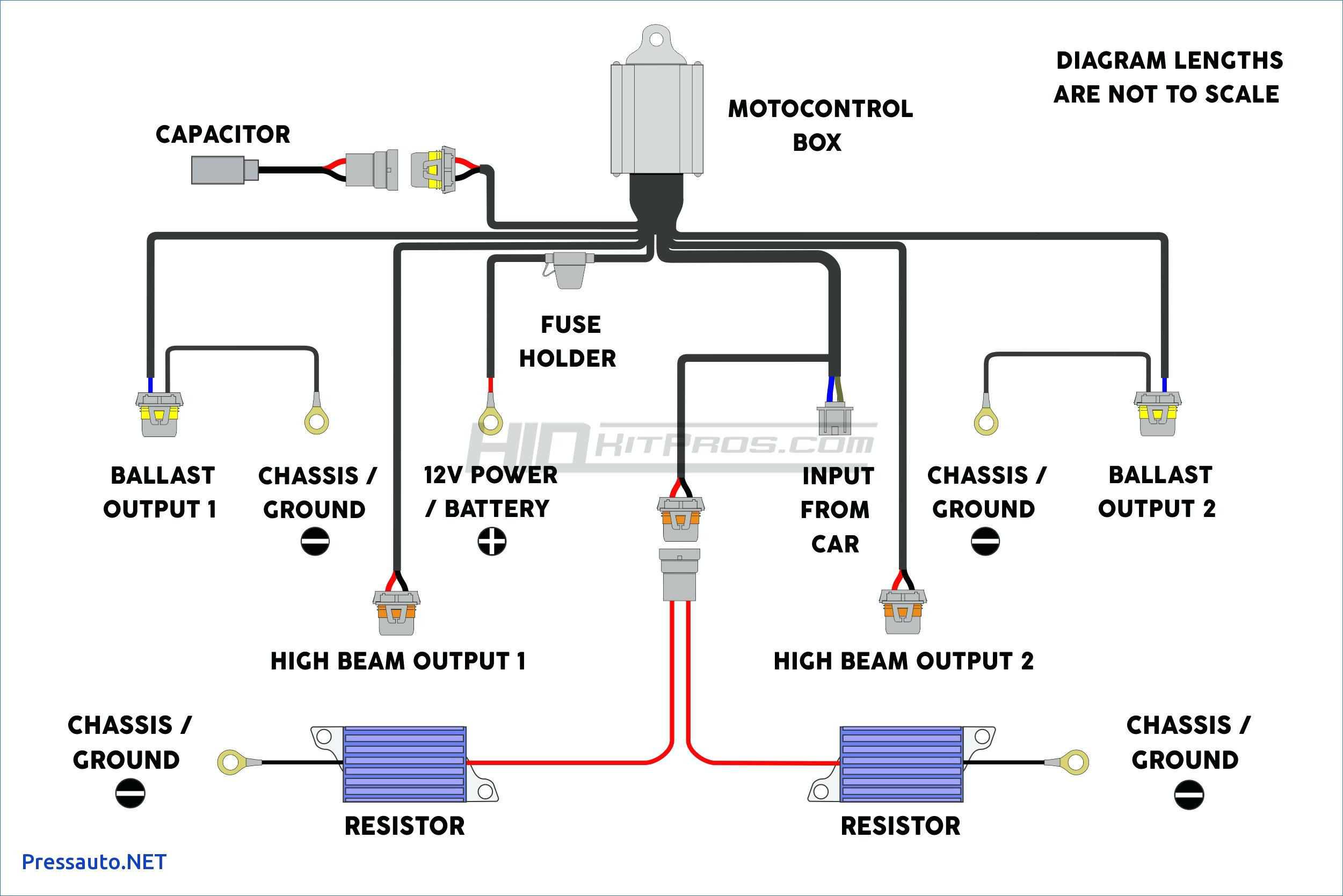 Meyer Toggle Switch Wiring Diagram Electrical Circuit Meyers Snow - Meyer Snowplow Wiring Diagram