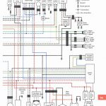 Meyer Toggle Switch Wiring Diagram Top Meyer Snow Plow Wiring   Meyer Snow Plow Wiring Diagram