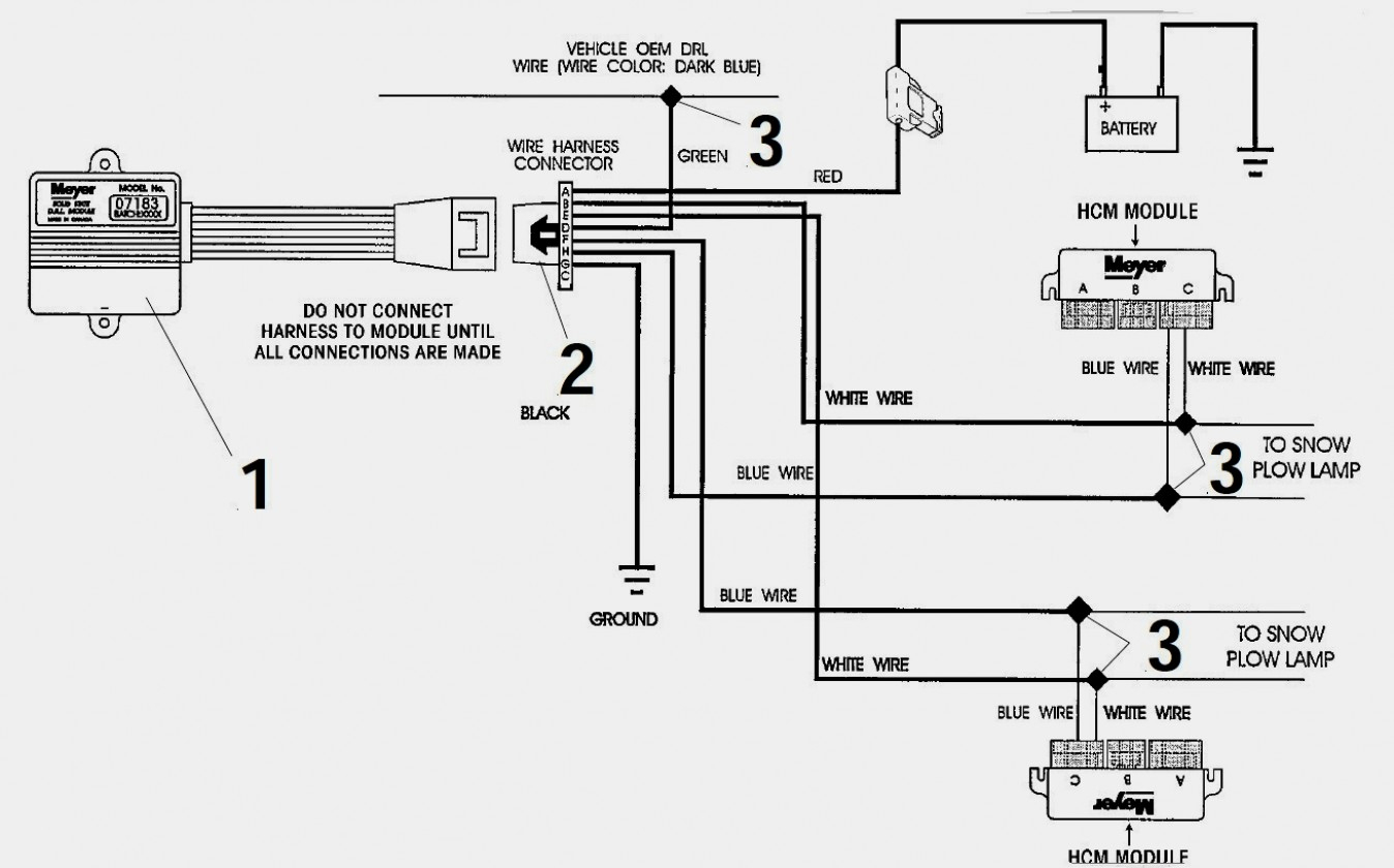 [ZHKZ_3066]  DIAGRAM] 6929 Meyers Wiring Diagram FULL Version HD Quality Wiring Diagram  - THROATDIAGRAM.SAINTMIHIEL-TOURISME.FR | 6929 Meyers Wiring Diagram |  | Saintmihiel-tourisme.fr
