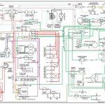 Mgb Wiring Diagram   Wiring Diagrams Thumbs   Mgb Wiring Diagram