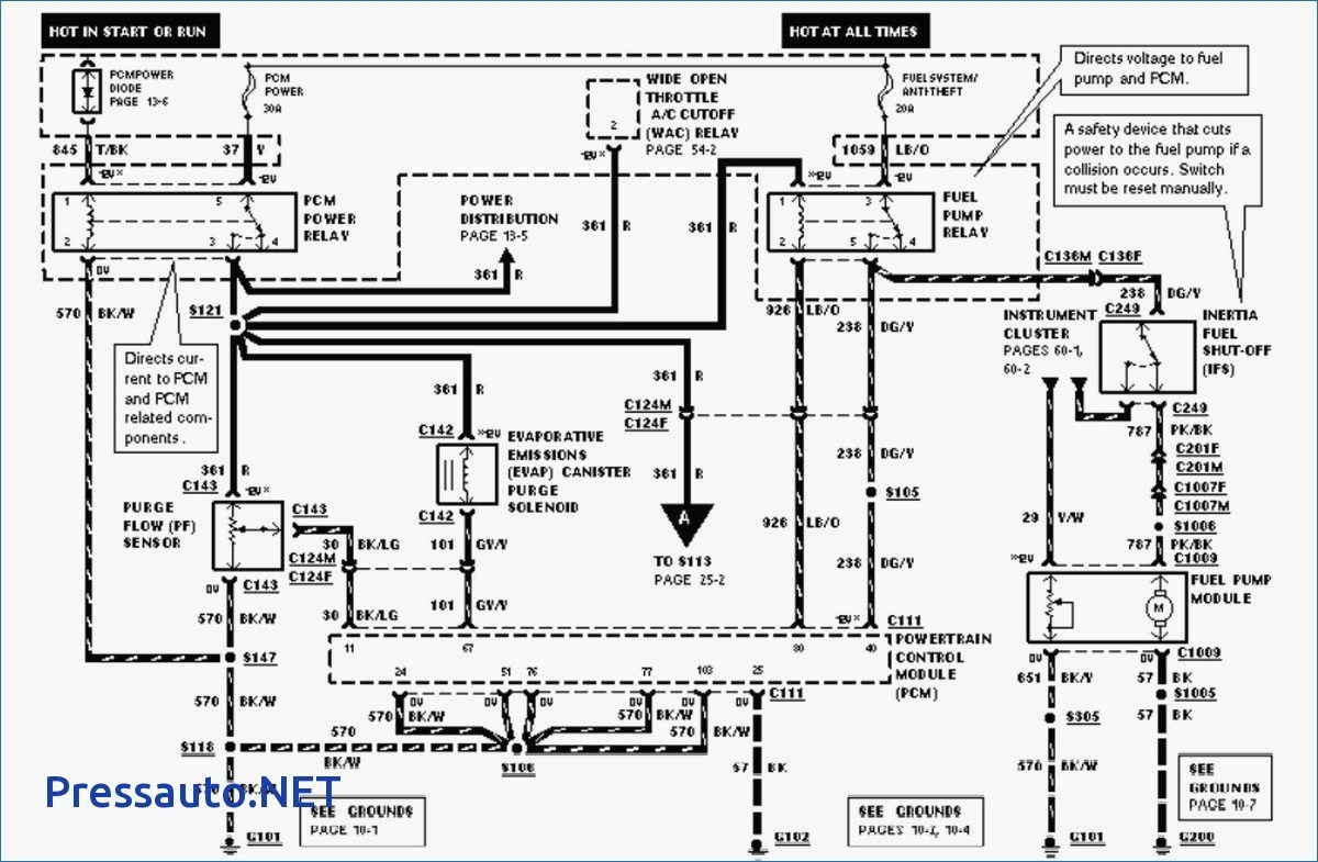 Michigantg201301.changeip.co | Honeywell Chronotherm Iv Plus - Honeywell Chronotherm Iii Wiring Diagram