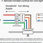 Micro Usb To Hdmi Wiring Diagram Awesome New Within | Philteg.in   Micro Usb To Hdmi Wiring Diagram