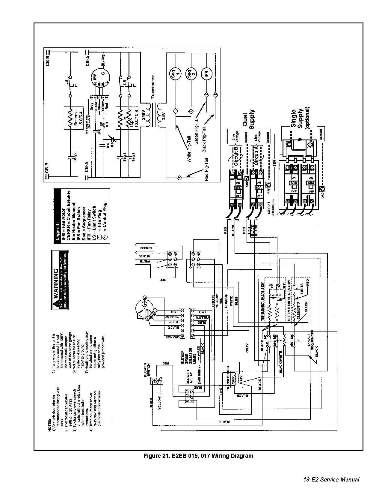 Miller Electric Furnace Wiring Diagram - Wiring Diagram Data - Nordyne Wiring Diagram Electric Furnace
