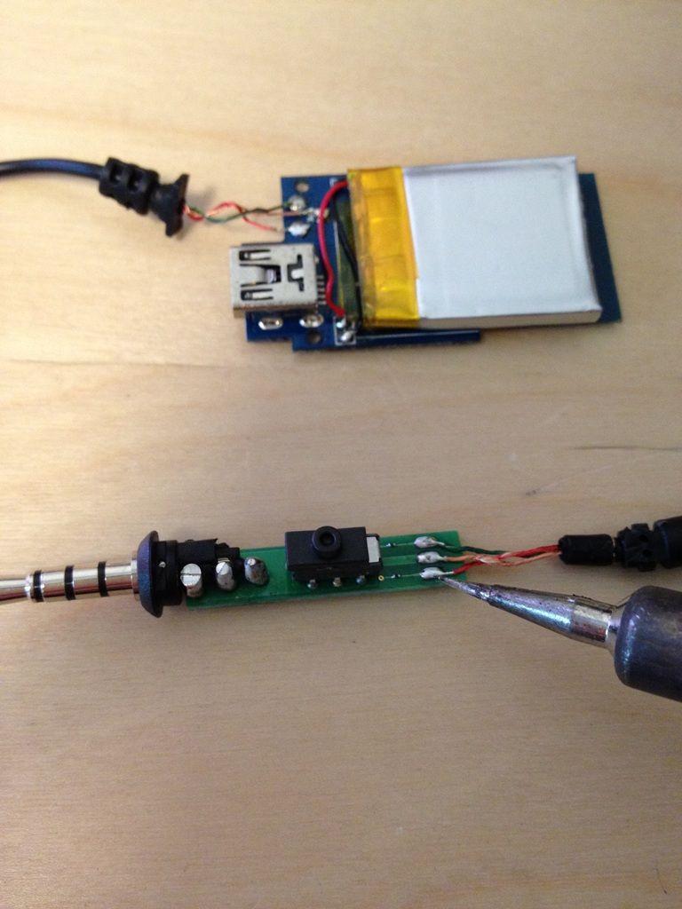 Mini Headphone Jack Wiring | Wiring Library - 3.5 Mm Headphone Jack Wiring Diagram