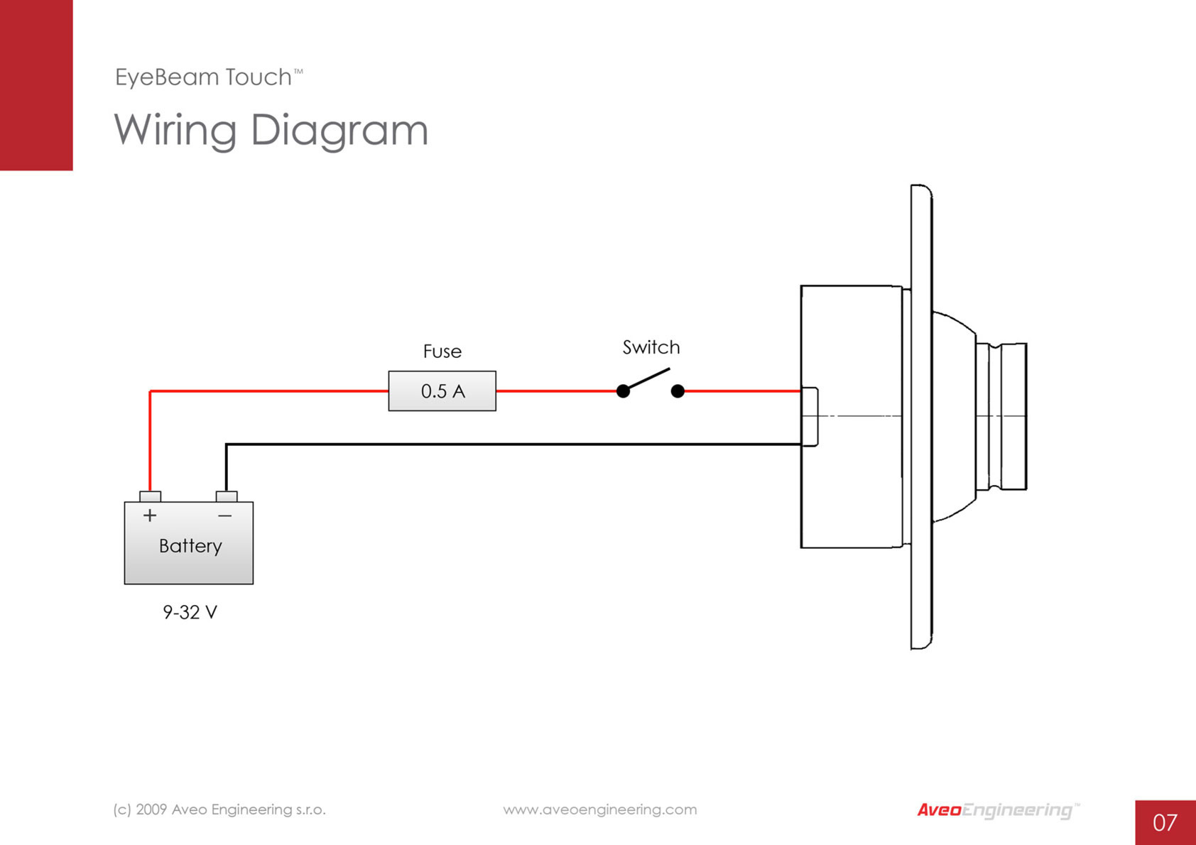 Mini Headphone Jack Wiring | Wiring Library - Headphone Wiring Diagram